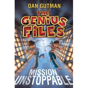 the-genius-files-mission-unstoppable